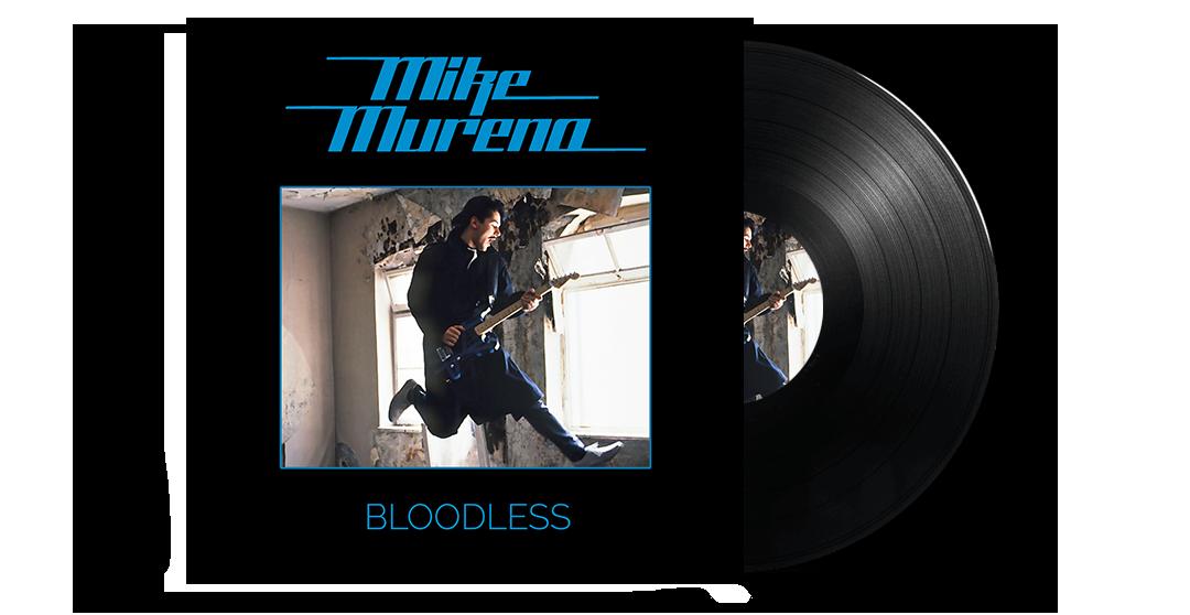 bloodless_vinyl