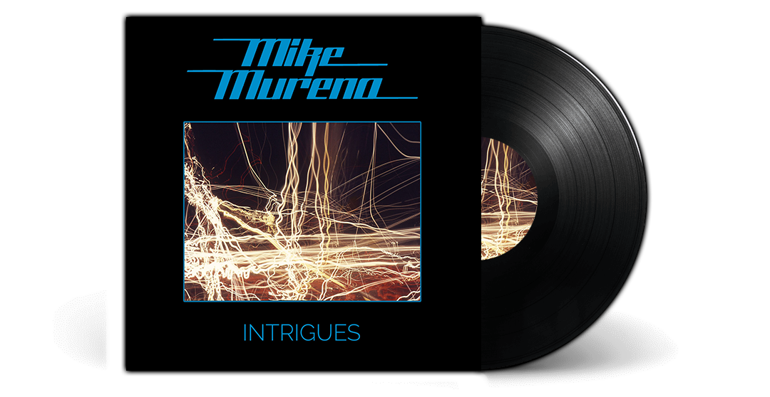 intrigues_vinyl