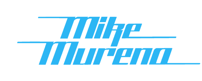 mmr_logo_transparent