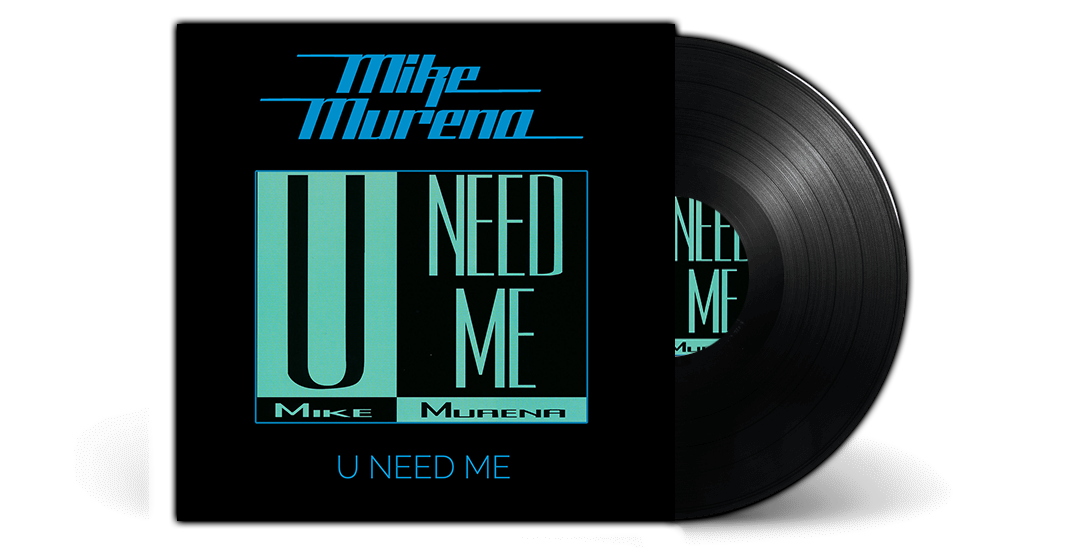 u_need_me_vinyl