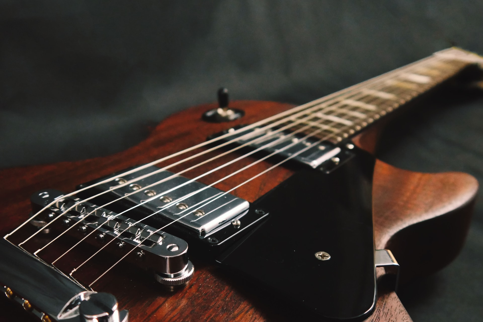 rock_bg_1