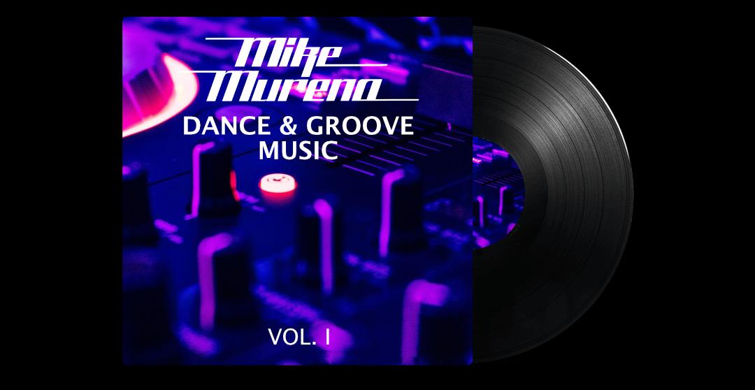 dance_and_groove_vol1_vinyl