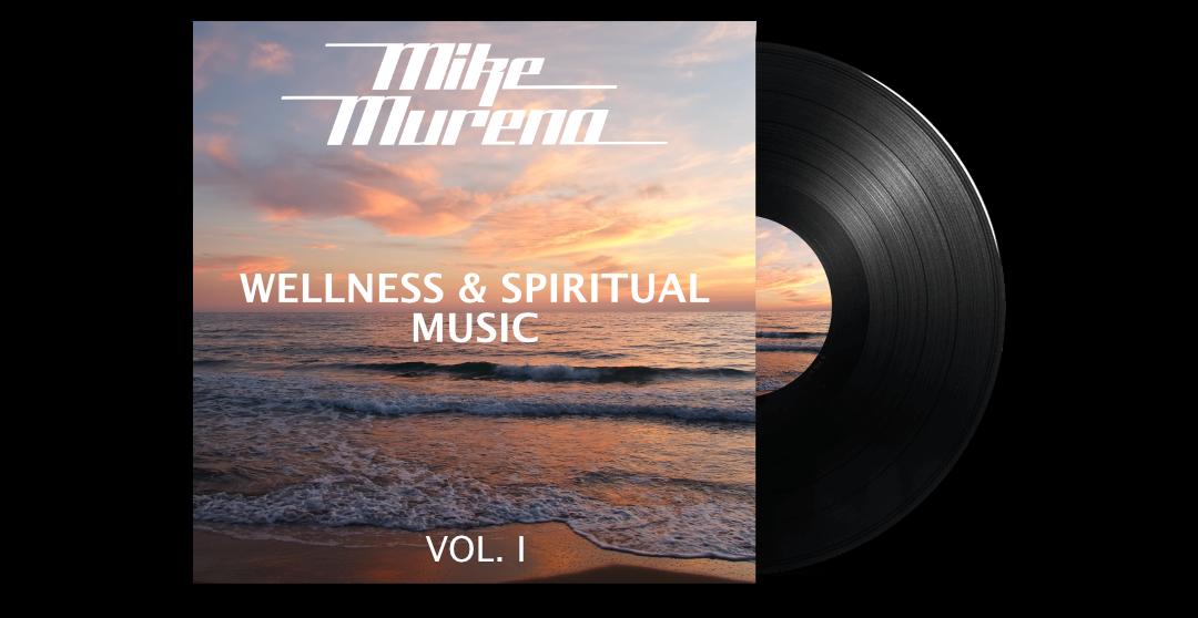 wellness_spiritual_vol1_vinyl